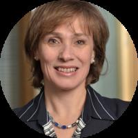 Prof. Dr. Melina Alexa